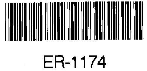 Barcode Gallery - bardecode com