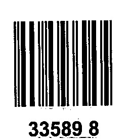 Code 25 barcode specification - bardecode com
